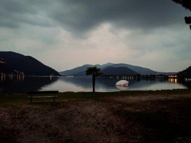 mit dem wohnmobil nach kroatien - Joerg Baldin - Luganer See (3 von 13)