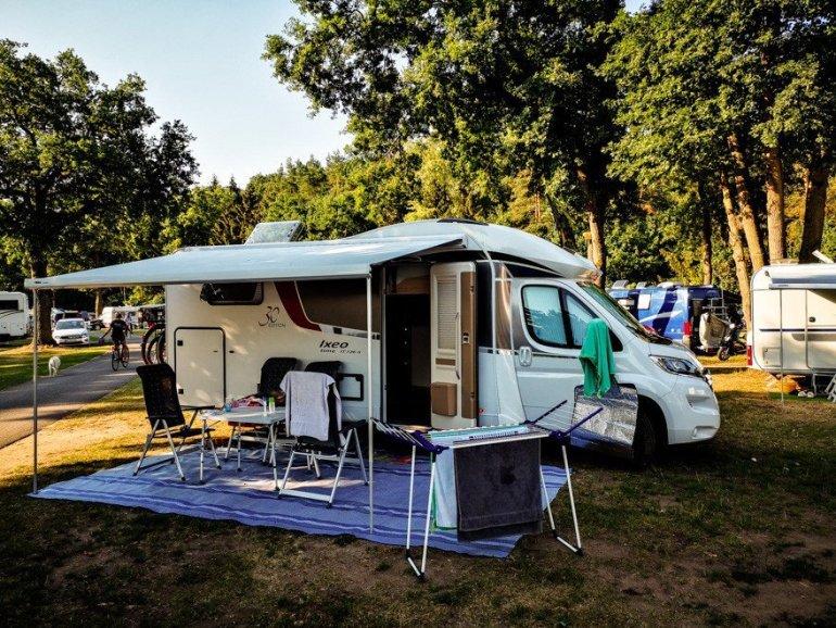 mit dem wohnmobil nach kroatien - Joerg Baldin - bamberg (1 von 1)
