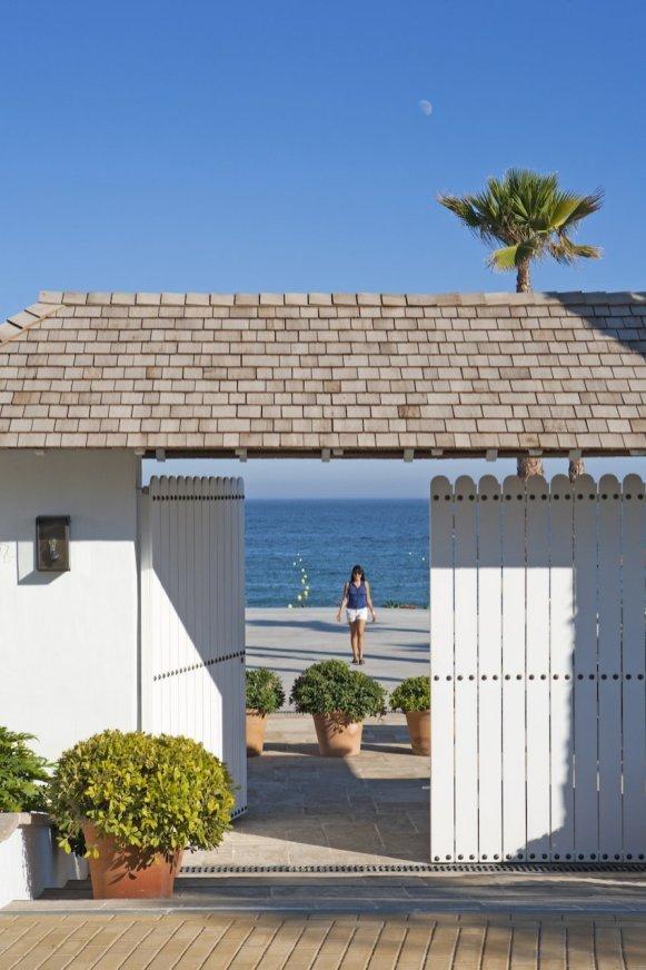 Finca-Cortesin-Andrea-Tapper-Breitengrad53-Reiseblog- FincaCortesin_Beachclub47