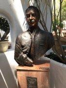 Marbella-Andrea-Tapper-Breitengrad53-Reiseblog- Marbella_Alfonso