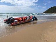 Mosambik-Breitengrad53-Reiseblog-Andrea-Tapper--