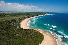 Mosambik-Breitengrad53-Reiseblog-Andrea Tapper-3