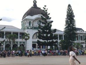Mosambik-Breitengrad53-Reiseblog-Andrea-Tapper-- BahnhofMaputo_6863