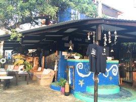 Mosambik-Breitengrad53-Reiseblog-Andrea-Tapper-- Hippieflair Ponta do Ouro