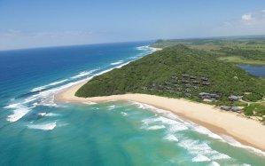 Mosambik-Breitengrad53-Reiseblog-Andrea Tapper -n