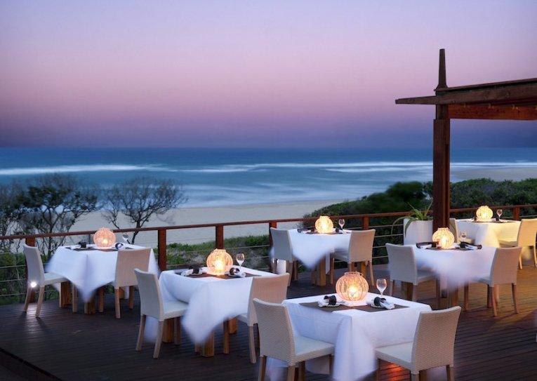 Mosambik-Breitengrad53-Reiseblog-Andrea Tapper -x