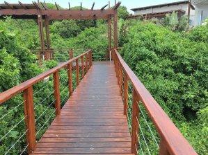 Mosambik-Breitengrad53-Reiseblog-Andrea Tapper -y