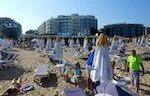 Beste Reisezeit Bulgarien - Urlaub im Juni