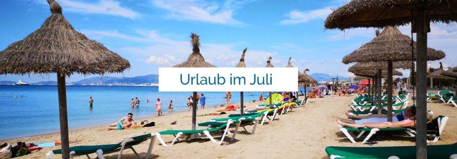 Urlaub-im-Juli