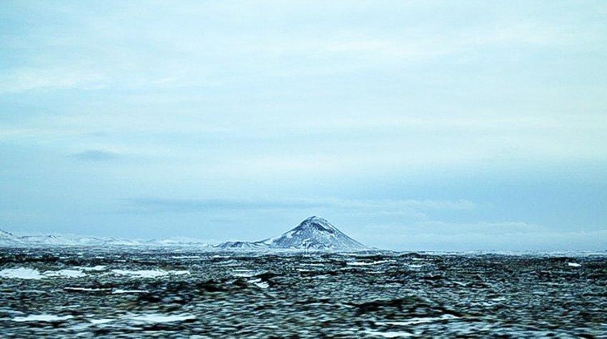 Island urlaub baldin (1 von 10)