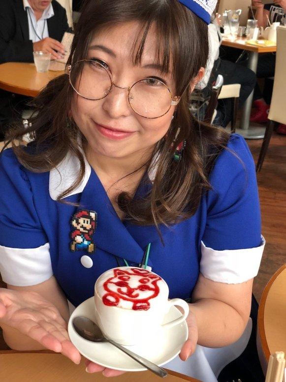 Japan-Tokyo-Elisabeth-Konstantinidis-Breitengrad53-Reiseblog-MG_7879