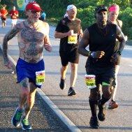 Raggae Marathon Jamaika Martin Cyris (13 von 22)