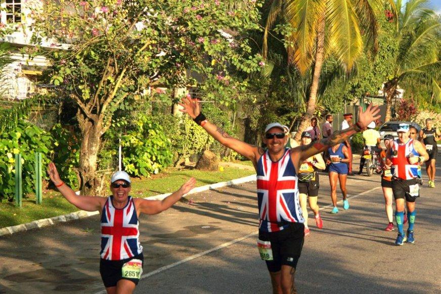 Raggae Marathon Jamaika Martin Cyris (14 von 22)
