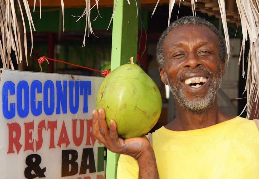 Raggae Marathon Jamaika Martin Cyris (4 von 22)
