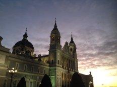 Madrid fuer Verliebte 1 _ Andrea Tapper (2 von 3)