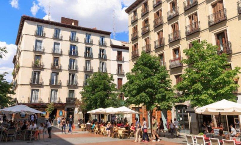 Madrid fuer Verliebte 1 _ Andrea Tapper (3 von 3)