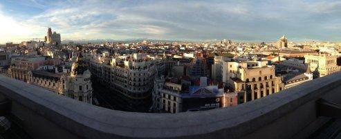 Madrid fuer Verliebte 1 _ Andrea Tapper (5 von 6)