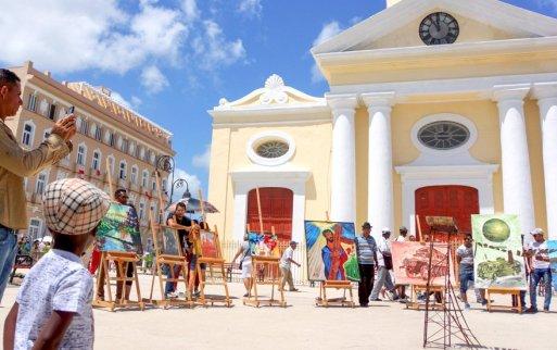 Martin-Cyris-Kuba_Sagua_La_Granda-Breitengrad53-Reiseblog.jpg(01)