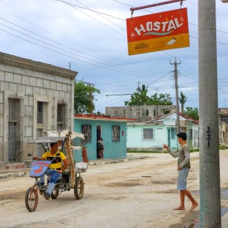 Martin-Cyris-Kuba_Sagua_La_Granda-Breitengrad53-Reiseblog.jpg(24)