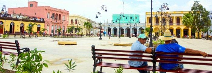 Martin-Cyris-Kuba_Sagua_La_Granda-Breitengrad53-Reiseblog.jpg(Aufmacher)