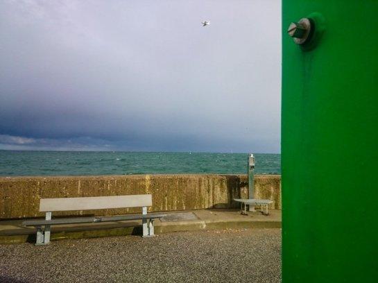 Urlaub in Travemuende Luebeck Anja Steinbuch 10 - Travemünde - La Belle Epoque an der Ostsee