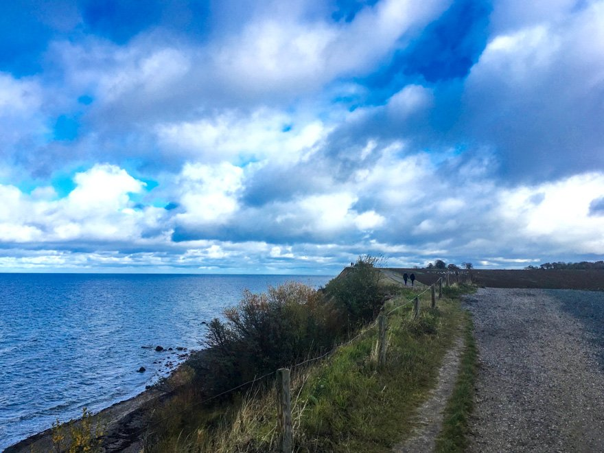 Urlaub in Travemuende Luebeck Anja Steinbuch 2 - Travemünde - La Belle Epoque an der Ostsee