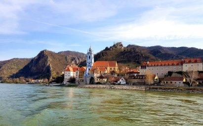 15Liane-Ehlers-Donau-nickoVison-breitengrad53.jpg.jpg