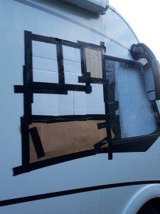 Urlaub Wohnmobil Torben Knye 14 von 24 225x300 - Unterwegs nach Südfrankreich