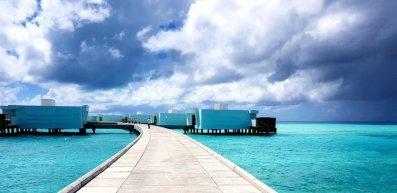 10 Liane-Ehlers-Malediven-Breitengrad53-Reiseblog_