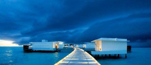 25 Liane-Ehlers-Malediven-Breitengrad53-Reiseblog_
