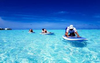27 Liane-Ehlers-Malediven-Breitengrad53-Reiseblog_