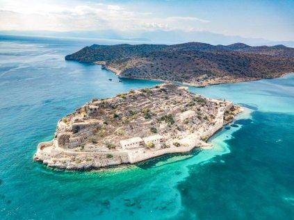 Urlaub auf Kreta - Andrea Tapper - 1 (1 von 6)