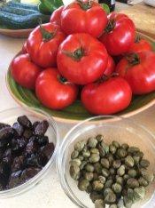Urlaub auf Kreta - Andrea Tapper - 3 (2 von 5)