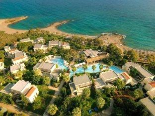 Urlaub auf Kreta - Andrea Tapper - 3 (5 von 5)