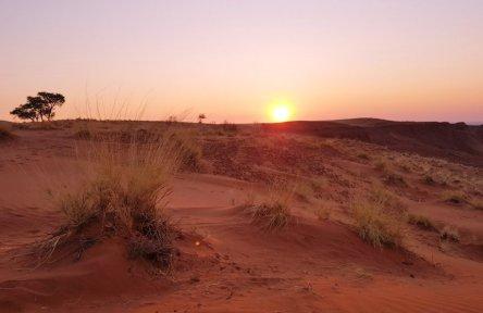09Liane-Ehlers-Africanexplorer-breitengrad53