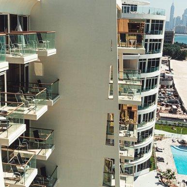 Dubai Royal Central