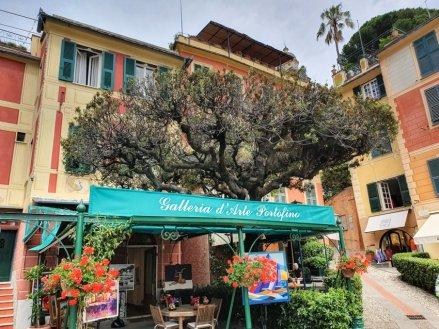 MSC_Bellissima_Portofino 11