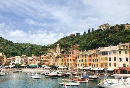 MSC_Bellissima_Portofino 12