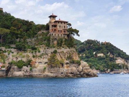 MSC_Bellissima_Portofino 13