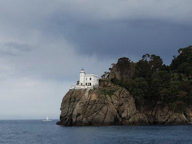 MSC_Bellissima_Portofino 3