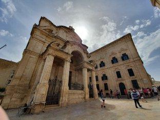 MSC_Valletta 23