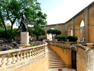 MSC_Valletta 26