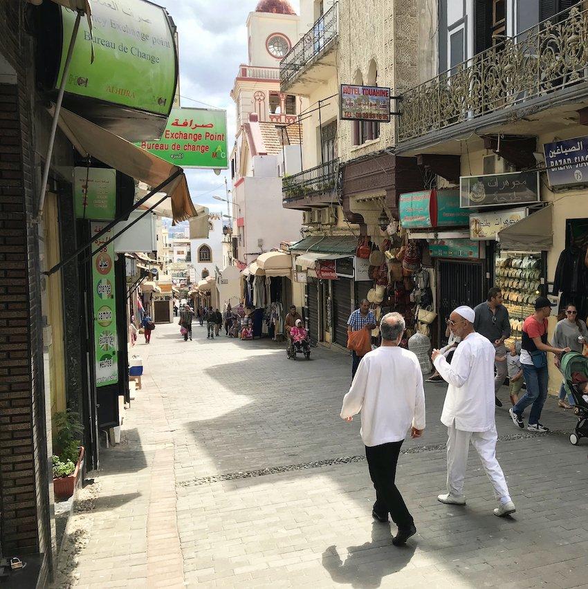 Urlaub in Marokko_IMG_3094