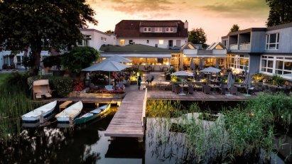 Schleswig-Holstein Gourmet Festival
