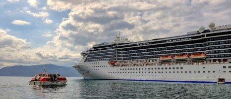 02 Liane-Ehlers-Costa Mediterranea Indischer Ozean-Breitengrad53-Reiseblog