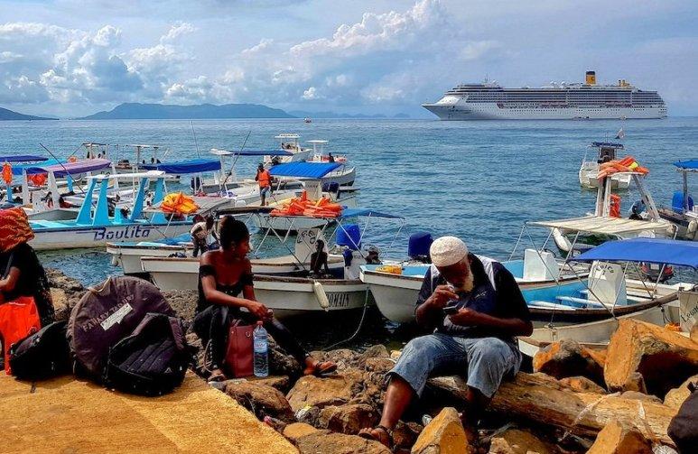 21 Liane-Ehlers-Costa Mediterranea Indischer Ozean-Breitengrad53-Reiseblog