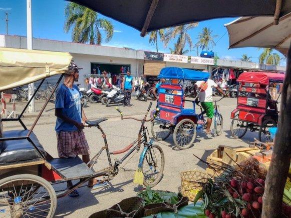 25 Liane-Ehlers-Costa Mediterranea Indischer Ozean-Breitengrad53-Reiseblog