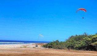 41 Liane-Ehlers-Costa Mediterranea Indischer Ozean-Breitengrad53-Reiseblog