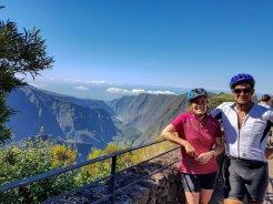 42 Liane-Ehlers-Costa Mediterranea Indischer Ozean-Breitengrad53-Reiseblog