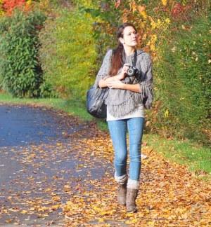 Anuschka von rosasreisen.wordpress.com